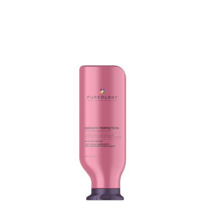 Revitalisant Smooth Perfection 250 ml