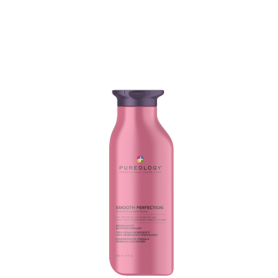Shampoing Smooth Perfection 250ml