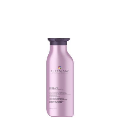 Shampoing Hydrate 250 ml