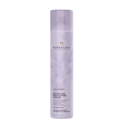 Mousse racines On The Rise Root-Lifting 300ml