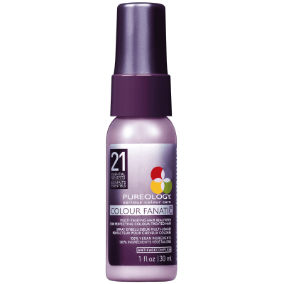Colour Fanatic 30 ml